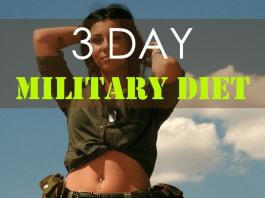 3_day_military_diet
