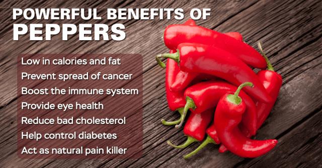 pepper_health_benefits