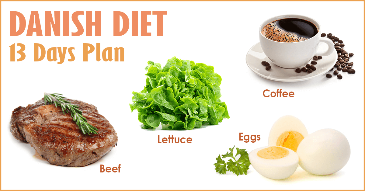 Quick weight loss diet plan for vegetarians