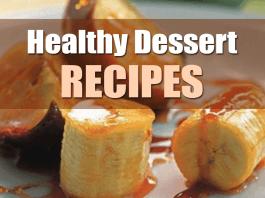 Healthy_Dessert_Ideas