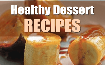 Healthy_Dessert_Ideas