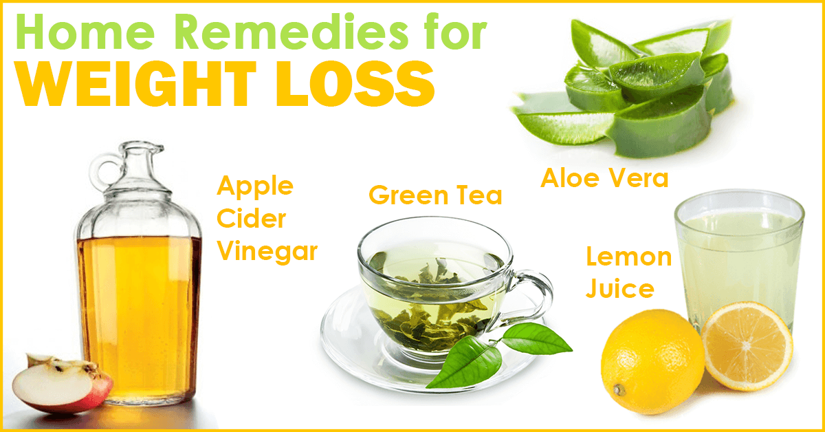 Home remedies to lose weight naturally wonder of lemon juice ccuart Choice Image