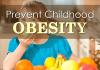 Prevent Childhood Obesity