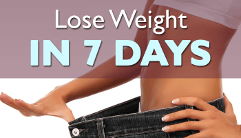 Lose weight fast drinking protein shakes picture 7