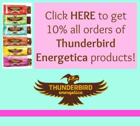thunderbirdbadge.jpg