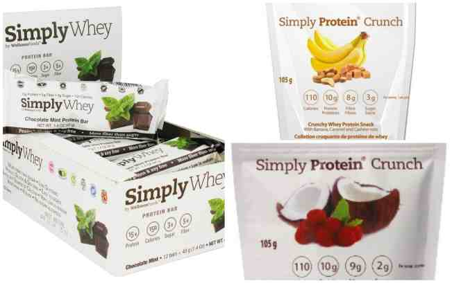 simplyproducts