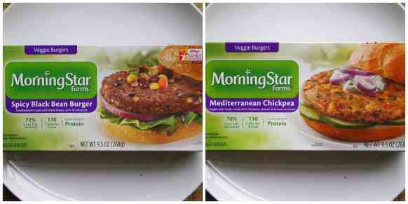 morningstarpackages