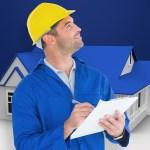 Your Healthy Home Checklist