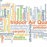 The Different Methods One Can Use To Improve Healthy Indoor Air Quality