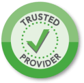 HH Conn Trusted Provider Seal