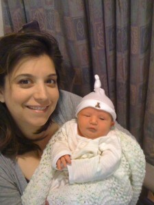 postpartum pic
