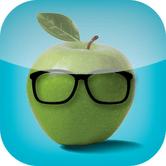 Snack Smart Solutions short logo