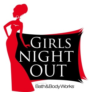 Join B96, KHITS, Bath & Body Works for this fantastic Girls Night Out Event