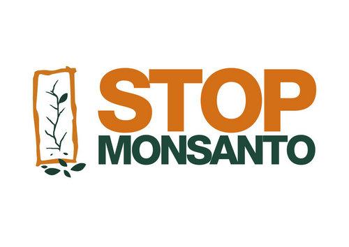 Stop_Monsanto