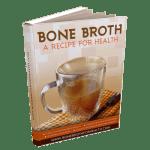 Bone Broth A Recipe for Health