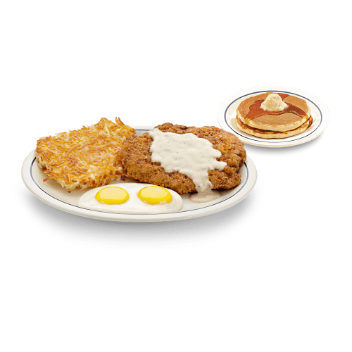 Medium Crop Of Ihop Menu Nutrition