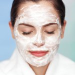 8 Easy DIY Facial Mask Recipes For Every Skin Problem