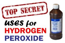 Perfect Hydrogen Peroxide Healthy Mixer External Ear Infection Hydrogen Peroxide Ear Piercing Infection Hydrogen Peroxide Hydrogen Peroxide Secret Uses Secret Uses