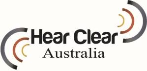 Hear Clear logo (2)