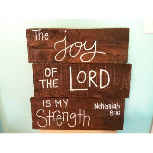 Medium Crop Of Verses About Joy