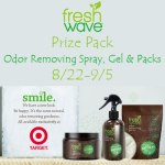 Fresh-Wave-Prize-Pack-Giveaway