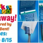 intellident-back-to-school-giveaway-banner-500x278