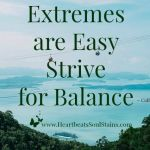 7 Tips for Finding Balance While Juggling Motherhood
