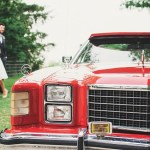 Tips when Booking Wedding Transportation