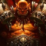 thumbnail-hd_warrior