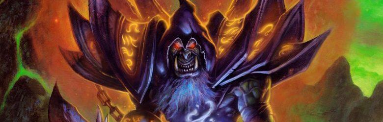thumbnail-guldan-warlock