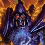 thumbnail-guldan-warlock