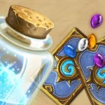 hearthstone_crafting
