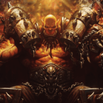 thumbnail_garrosh_hellscream_by_spiritaj