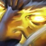 thumbnail-divinefavor