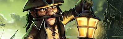 thumbnail_Small-Time Buccaneer