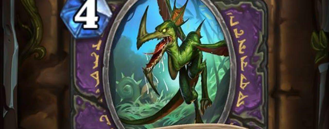 thumbnail-warlock-common-ravenous-pterrordax-1490928323683_1280w