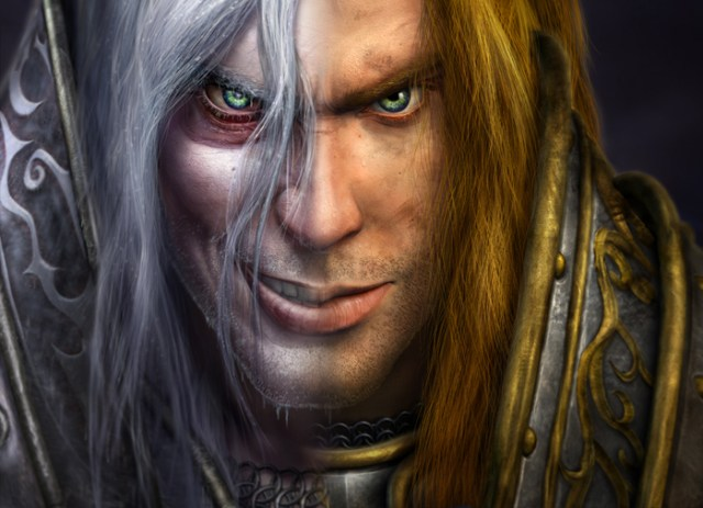 wc3-arthas-good-and-evil-full