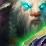 thumbnail-strongshellscavenger