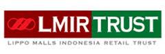 Lippo Mall Indonesia Retail Trust, Initiation Report