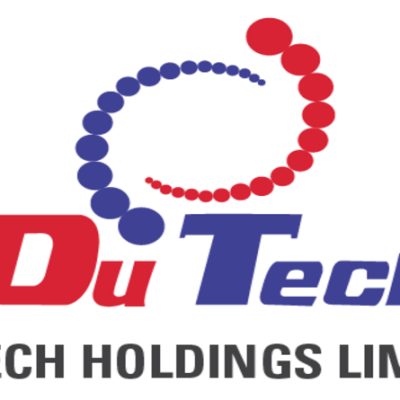 Dutech Holdings Limited: Initiation Report