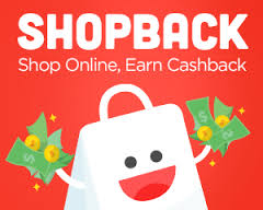 Shopback: Save On Online Shopping With Cashback And More!