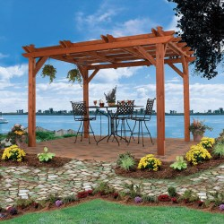 Nifty Catalina Catalina Pergola Heartland Industries Lowes Cassidy Blvd Pikeville Ky Lowes Lumber Pikeville Ky