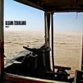 GLEAM - Zeroland (parte I)