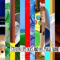 Steven Lipticks and his Magic Band