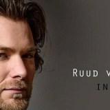 Ruud Concert