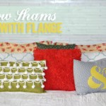 Sewing-Pillow-Shams-With-Flange-18-www.heartsandsharts.com
