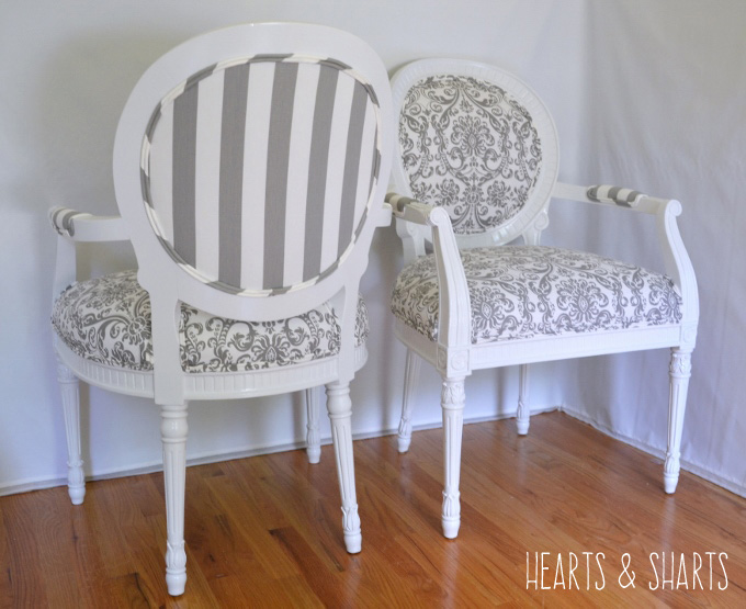 Chair-Makeover-After-Detail-Premier-Prints-Online-Fabric-Store-Hearts-And-Sharts-4