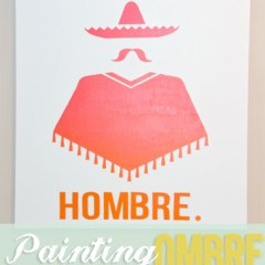 Painting-Ombre-Hombre-DIY-Canvas-Art-FI-www.heartsandsharts.com