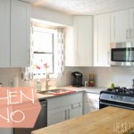 kitchen-reno-after-makeover-title-image-Hearts-And-Sharts