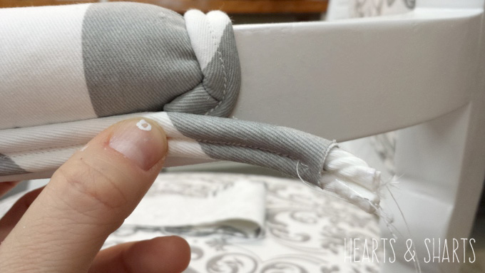 measure-double-welt-piping-hearts-and-sharts